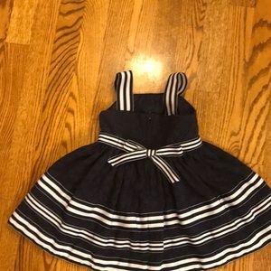 Dresses - Toddler dresses